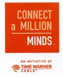Connect a Million