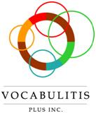 Vocabulitis Orig