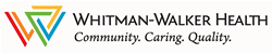 WWH Logo