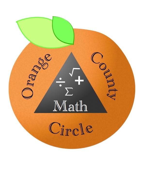 OCMC Logo