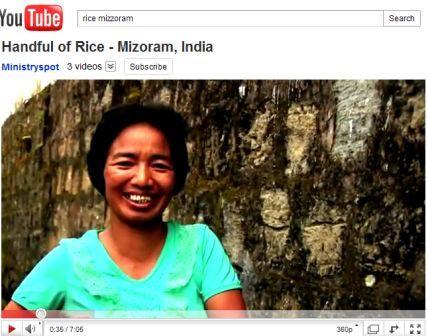 india-mizoram-rice