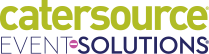catersource logo