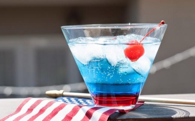 Redm White Blue, ,Martini