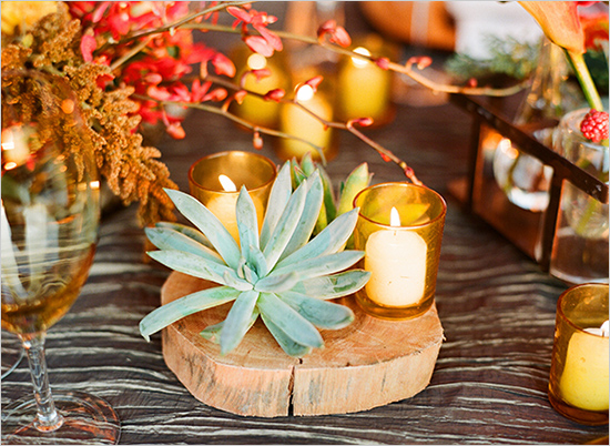 holiday_table_decor_succulent