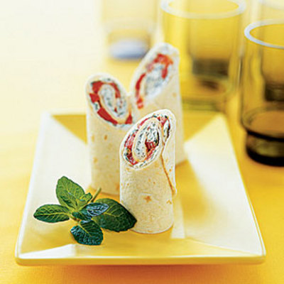 red-pepper-wrap