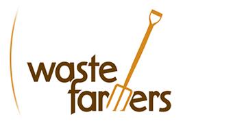 Waste Farmers