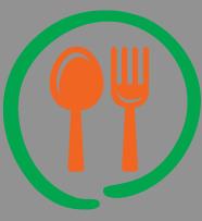 WDW logo