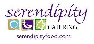 Serendipity Logo Small