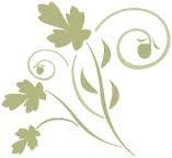 Leaf Flourish