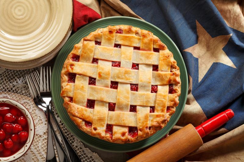 American-Pie
