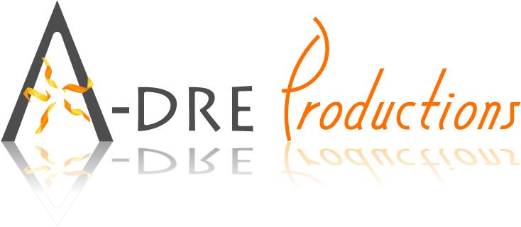 ADre Logo