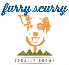 Furry Scrurry Logo 2