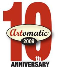 Artomatic 2009