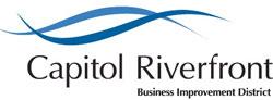 CR BID Logo Small
