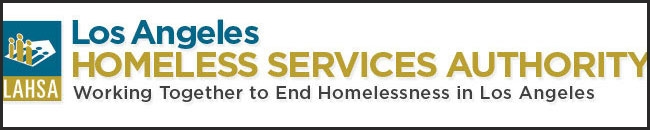 North hollywood van nuys neighborhood council for Homeless shelter in los angeles