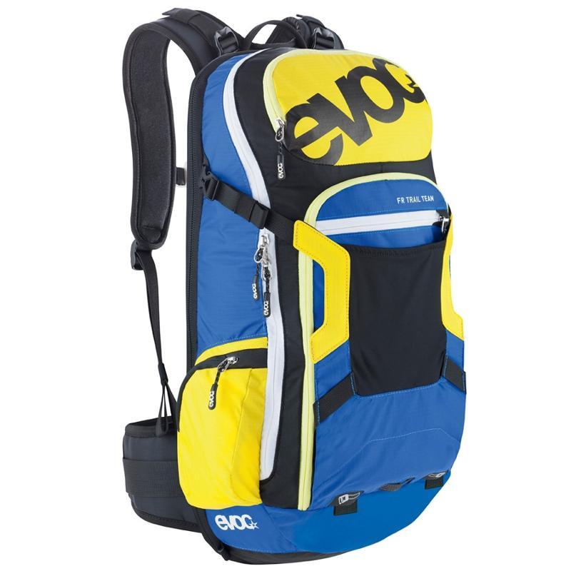 Evoc Pack