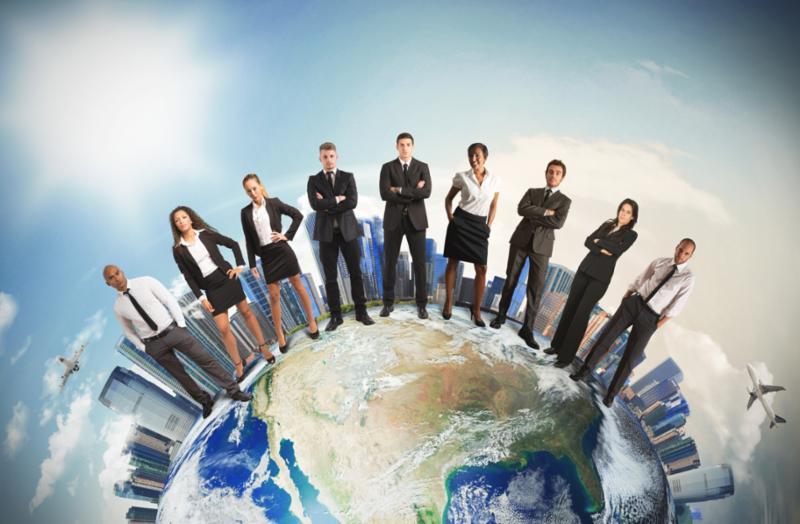 global_business_team.jpg