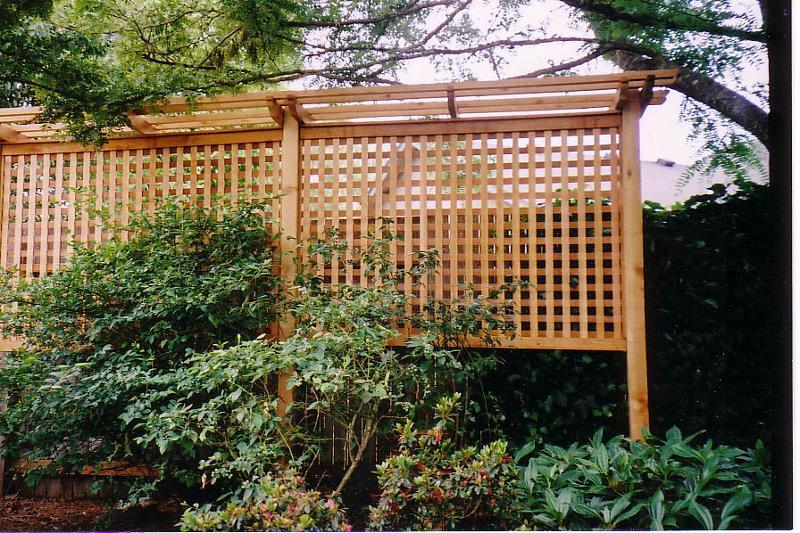 Western Wood Products Association WWPA