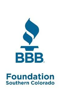 BBB Foundation