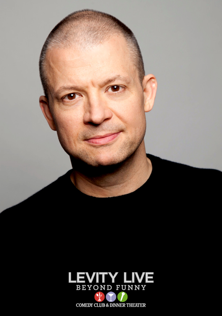 jim norton stand upjim norton art, jim norton & sam roberts, jim norton show, jim norton matt serra, jim norton specials, jim norton artist, jim norton youtube, jim norton pete holmes, jim norton spiderman, jim norton conde nast, jim norton jon jones, jim norton stand up, jim norton contextually inadequate watch, jim norton twitter, jim norton height