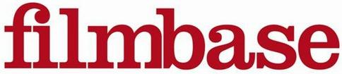 Filmbase Logo