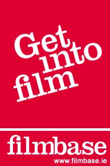 FilmBase_getintofilm