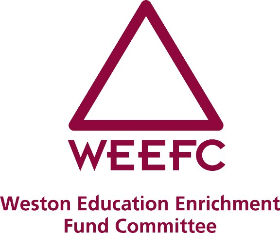 weefc logo