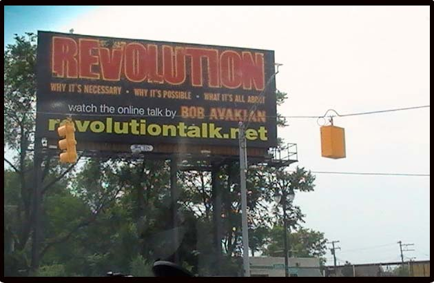 RevTalk_Billboard.jpg