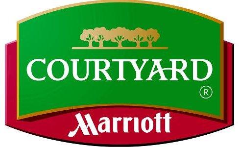 Courtyard by Marriott-Camarillo