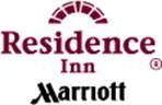 Camarillo Residence Inn by Marriott