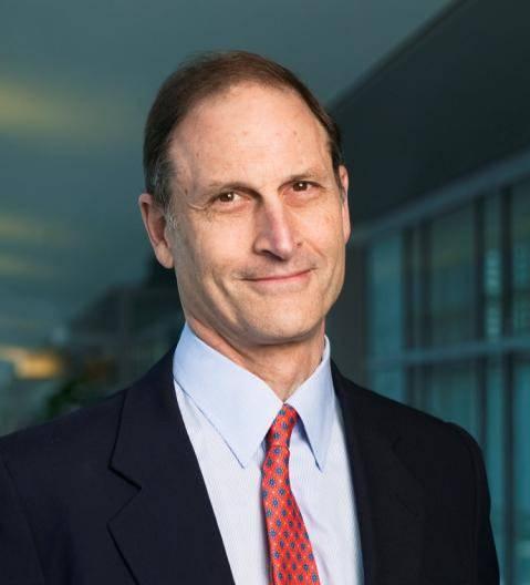 Blumenthal discusses short term long term success of hitech act