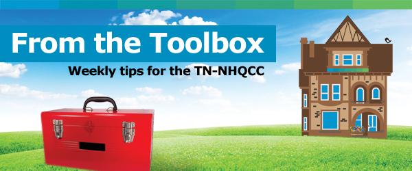 Toolbox Header2