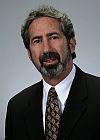 Jerry Kootman