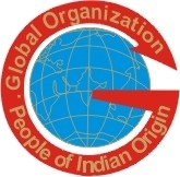 GOPIO Color Logo