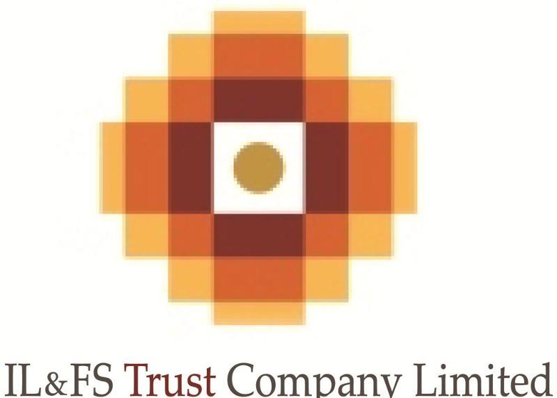 ILFS Trust Company Ltd.