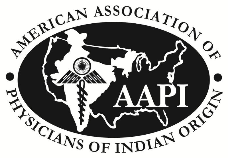 AAPI Logo