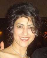 GOPIO Women's Council Co-Chairperson Shveitta Singh