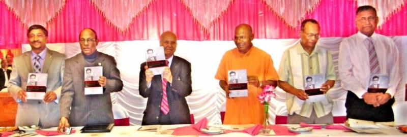 Dr_Yesu_Persaud_-_NYC_Book_Launch_June_28_2014