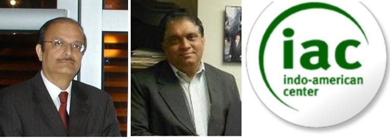 NFIA Convention 2012 - Institutional Award Recipients