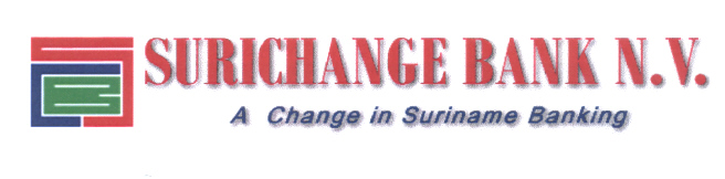 GOPIO Jubilee Convention 2014 Sponsor Surichange
