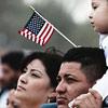 Latino Americans series