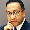 Dr. Chavis