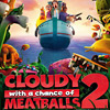 Cloudy 2