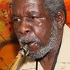 Carl Grubbs, saxophone