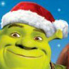 Shrek the Halls 100px