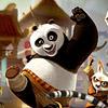 Kung Fu Panda 2 100px