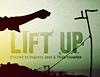 Lift Up film