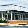 Waverly afetr renovation