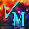 Vivre Musicale logo