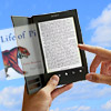 eLibrary - download free summer eBooks